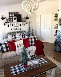 27 warming up farmhouse décor