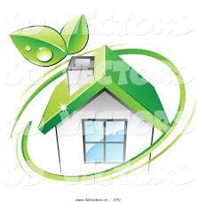 Eco Friendly Construction Royalty Free Construction Logo Stock Vector Designs