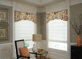 custom window valances. Tailored Valances Custom Window T