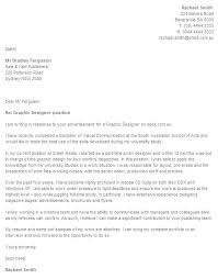 Unsolicited Resume Cover Letter 10 Examples Of Unsolicited