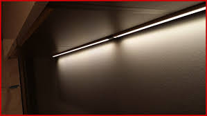 Led Lichtstrip Keuken Verlichting Keuken Keukenverlichting Een