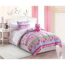 owl queen bedding set best furry friends 3 piece owl twin comforter set bed amp bath