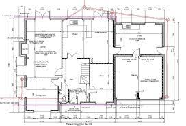 architectural buildings sketches. Plain Buildings Architectural Building Sketches Large Size Of Uncategorizedbuilding  Ground Floor Plan Notable With Imposing To Architectural Buildings Sketches