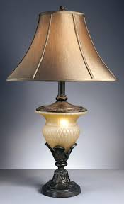 kathy ireland lighting fixtures. Kathy Ireland Lamps Most Fabulous Table Lamp Shades For Battery Operated Lighting Fixtures S