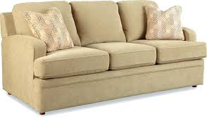 applicable famous lazy boy loveseat sofa bed lazy boy sofa sleeper in beds com