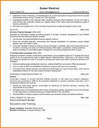 Resume Headline Computer Science Resume Headline Example 6