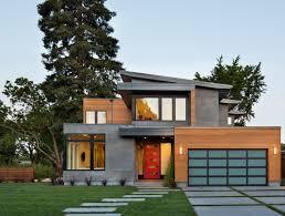 Modern Exterior Home  Modern Home Exteriors Design Ideas Modern - Modern exterior home