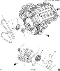 similiar 1998 buick lesabre belt diagram keywords 2001 buick lesabre engine diagram 1998 buick lesabre belt diagram