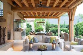 covered porch furniture. covered patio living space porch furniture o