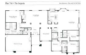 what size is a standard garage door standard garage door width bedroom door dimensions two car
