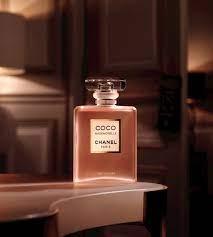 عطر كوكو مادموزيل لو بريفيه Coco Mademoiselle L'Eau Privée من شانيل | لمحة  عطرية Aromatic Glance