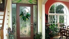 decorative door glass inserts decorative door glass poplar bluff mo maverick glass decorative door glass decorative decorative door glass inserts