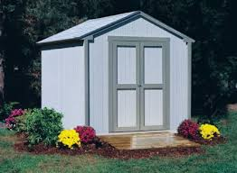 Small Picture garden shed photos garden shed designs 9 whimsical garden shed