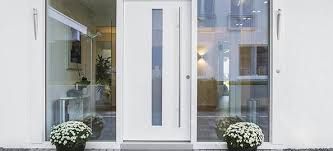 how to make your doors more energy efficient