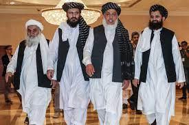 """حركة طالبان تصدر قائمة جديدة بـ""""الممنوعات""""وكالة أهل البيت (ع) للأنباء – ابنا"""
