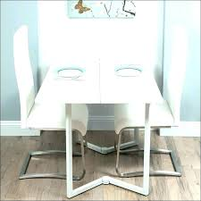 wall mounted fold down table fold down kitchen table dining table wood folding round fold down large size of tables away fold down kitchen table wall