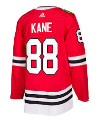 Authentic Sale For Jerseys Blackhawks fbadbafcaeafacedf|Professional Football Journal