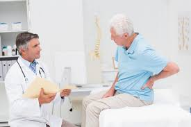 Image result for home remedies for back pain in old age