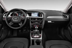 audi a4 2016. Contemporary Audi 18  19 To Audi A4 2016 N