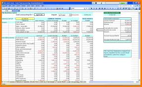 Excel Templates For Small Business Bookkeeping 5 Excel Template Small Business Bookkeeping Gospel