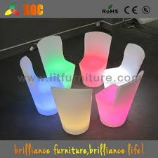 funky patio furniture. Manufacturer Price Funky Outdoor Garden Chair,LED Pastic Patio Chair Sets Furniture L