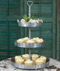 Cheesecake Display Stands No Bake Strawberry Cheesecake In A Jar No Bake Recipe 90