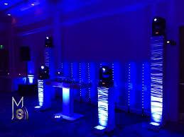 large size of lighting intelligent lighting controlsnc 0447intelligent design ssa austin stirring intelligent lighting mse