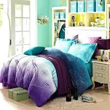 teal and purple comforter sets nice set queen target green teal and purple comforter sets