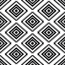 Pattern Wallpaper Tumblr