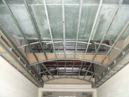 metal studs framing. click image for full size metal studs framing