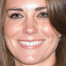 kate middleton s royally gorgeous makeup makeuptalk
