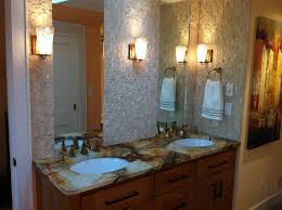 bathroom lighting ideas double vanity modern double sink bathroom vanities60 bathroom lighting ideas double