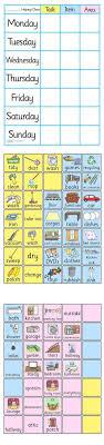 Best 25+ Manners preschool ideas on Pinterest | Baby learning ...