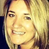 "7 ""Alison Curcio"" profiles | LinkedIn"