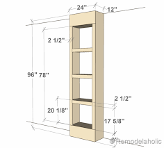 standard bookshelf height. Phenomenal Standard Bookshelf Height Bookcase Cabinet Wwwredglobalmxorg Width Between Shelf Metric And Depth Library For