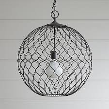crate and barrel lighting fixtures. Crate And Barrel Lighting Fixtures L