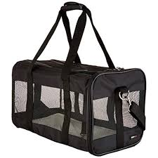 dog pet cat carrier pets products basket accessories puppy pets bag for dogs animal accessory supplies handbags carriers bags