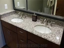 granite tile kitchen countertops the five best refinishing kits
