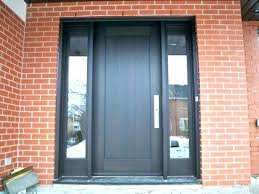 front doors with glass panels cozy exterior window panels contemporary front door side panels google search front doors with glass panels