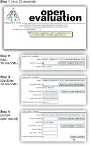 writing evaluation essay examples evaluative process essay writing evaluation essay examples evaluative how write evaluation paper example essays narrative essay sample christopher vogler