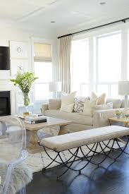 beige furniture. white beige living room ideas with sofa and marble coffee table also fireplaceu2026 furniture
