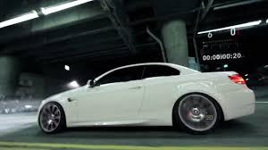 BMW M3 0-60 - YouTube