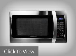 Best Over-the-Range Microwave (Jun.) 2017 \u2013 Buyer\u0027s Guide and Review