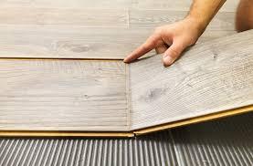 Welchen fußboden sollten sie verlegen? Vinylboden Verlegen Kosten Preisbeispiele Und Mehr