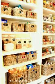Kitchen Add Shelves To Cabinets Cheap Bedroom Storage Ideas Pull Out  Cabinetanizer For Pots And Pans