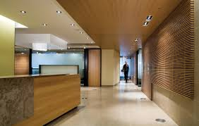 corporate office interiors. Corporate Office Interior Interiors L