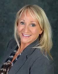 Patty Lumpkin | Indianapolis | Carpenter Realtors, Inc.