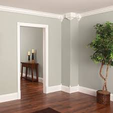 how to measure a room for moulding