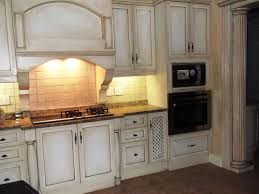 Shabby Chic Kitchens Cabinets Simple Kitchen Cabinet Ideas Kitchen Cabinet Handles As