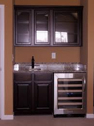 wet bar lighting. picturesque images about wet bar ideas on custom cabinets barlighting lighting